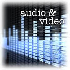 Teknik Audio Viseo SMK Negeri 1 Cariu