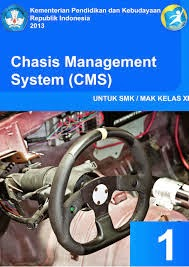 Chasis management System