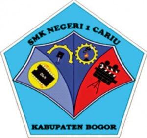 Video Profil SMK Negeri 1 cariu