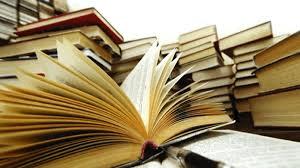 Buku Sahabat SMK Negeri 1 Cariu